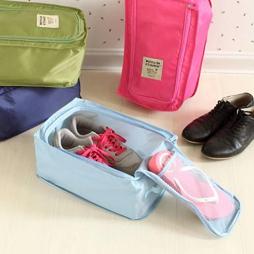 купить сумку органайзер для вышивки в дорогу